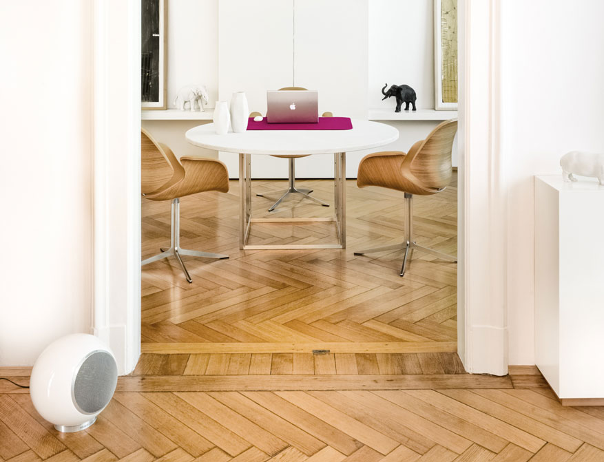 FALKENBERG - Department Store and Interior Design