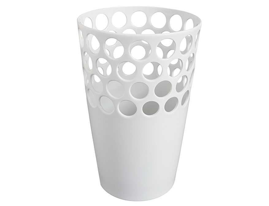 Die Vase von Konstantin Grcic für die Porzellanmanufaktur Nymphenburg